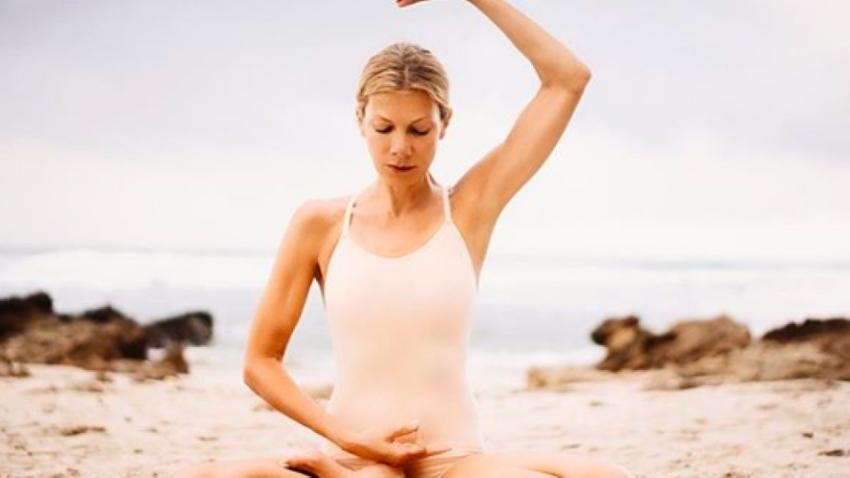 ursula-karven-yoga